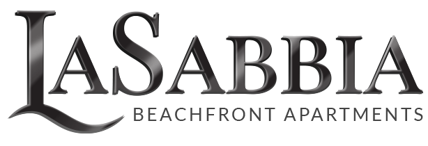LaSabbia